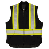 Tough Duck Safety Vest SV06