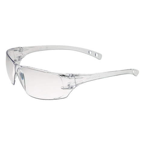Put it on Safety Glasses W1090 - worknwear.ca