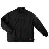 TOUGH DUCK 3-in-1 Parka WJ14