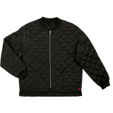 Tough Duck Quilted Freezer Jacket WJ25