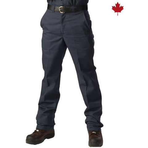Big Bill Regular Fit Work Pants 1947 - worknwear.ca