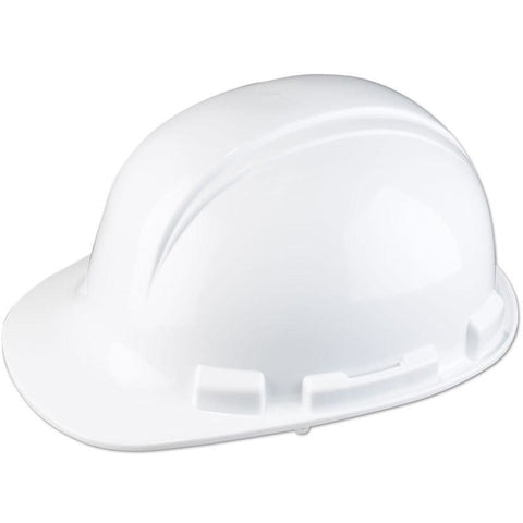 Dynamic Hard Hat - worknwear.ca