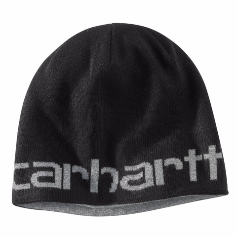 Carhartt Greenfield Reversible Hat 100137 - worknwear.ca
