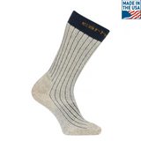 Carhartt Arctic Wool Boot Socks A700 - worknwear.ca