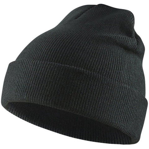 Blaklader Knit Hat 202100009900 - worknwear.ca