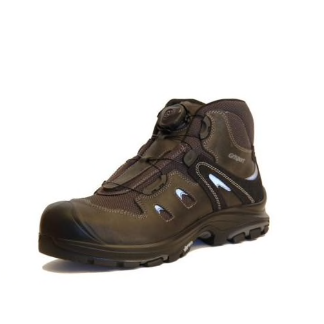 Grisport BOA 74673CD13 - worknwear.ca