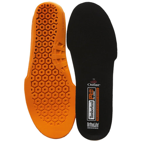 Timberland PRO Men's Anti-Fatigue Technology Replacement Insoles - worknwear.ca