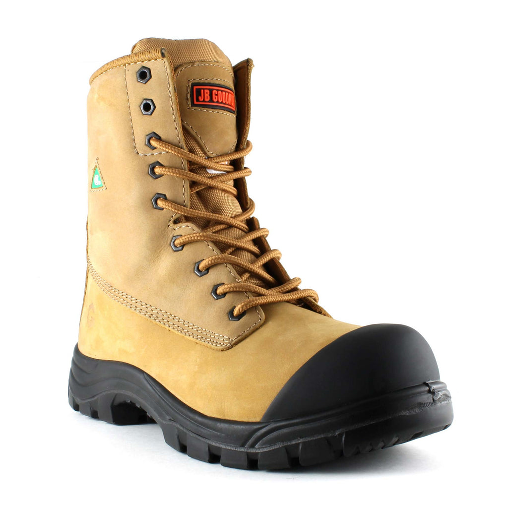JB Goodhue Attack 14303 - worknwear.ca