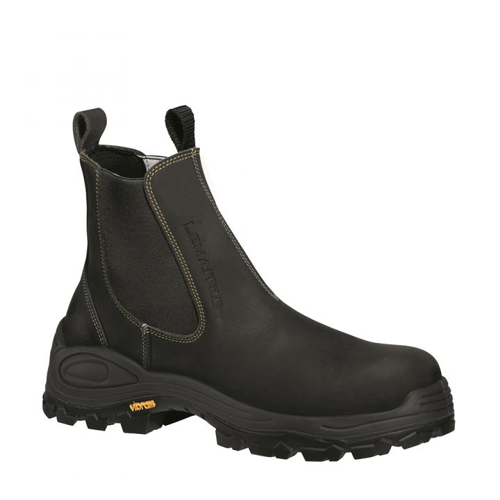 Lemaitre Riderboot SBP - worknwear.ca