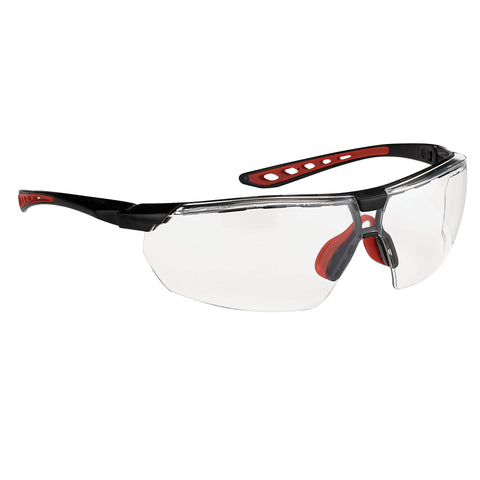 Dynamic Safety Glasses EP810C - worknwear.ca