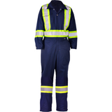 Viking Traffic Coveralls VC20 / VC30 - worknwear.ca