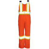 Viking Traffic Overalls VC40 - worknwear.ca