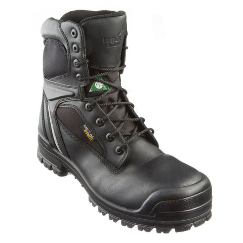 Terra Wildsider Wichita 2965B - worknwear.ca