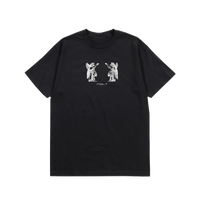 MSFTS Summerian Tee