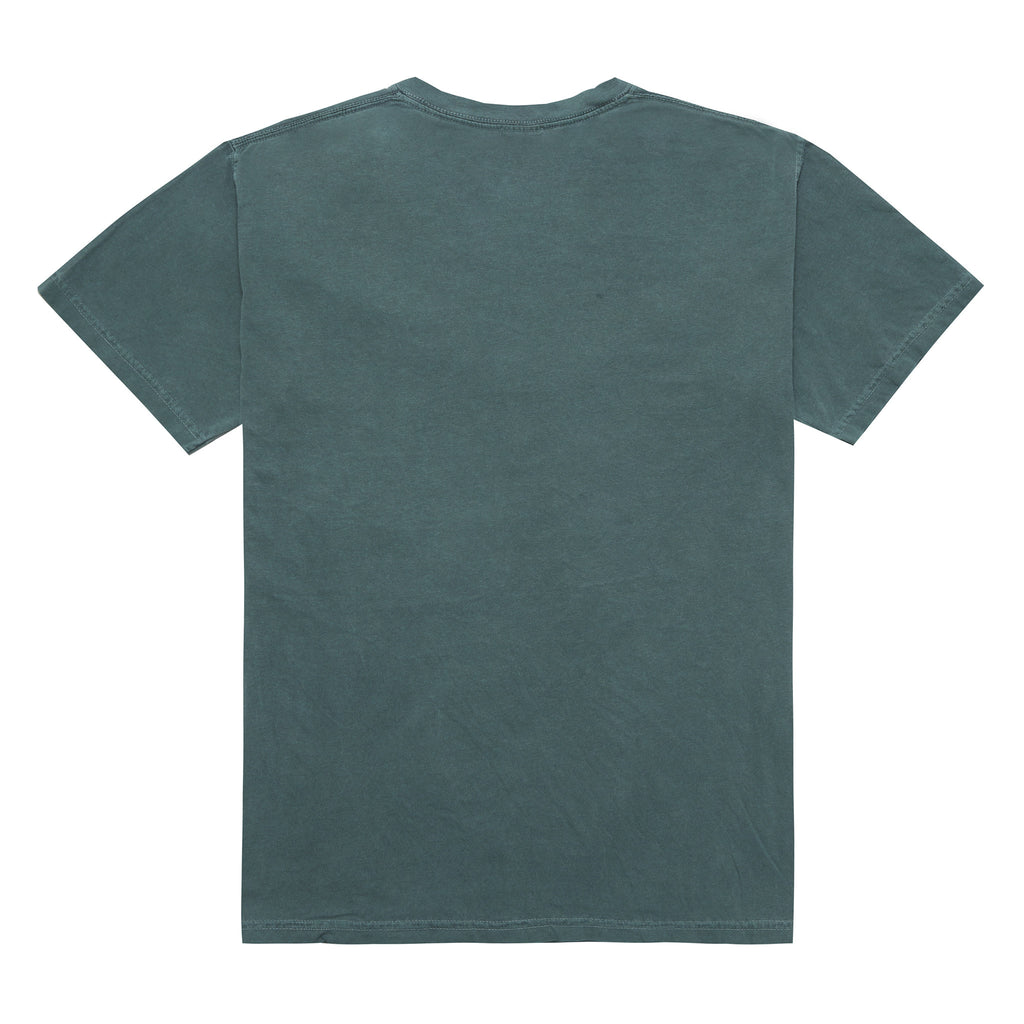George Jeff T-Shirt, Forrest