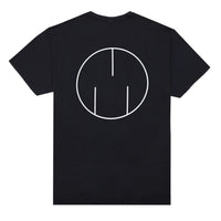 Next Gen T-Shirt, Black