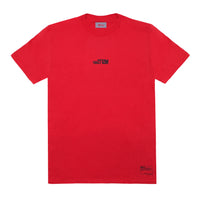 Next Gen T-Shirt, Red