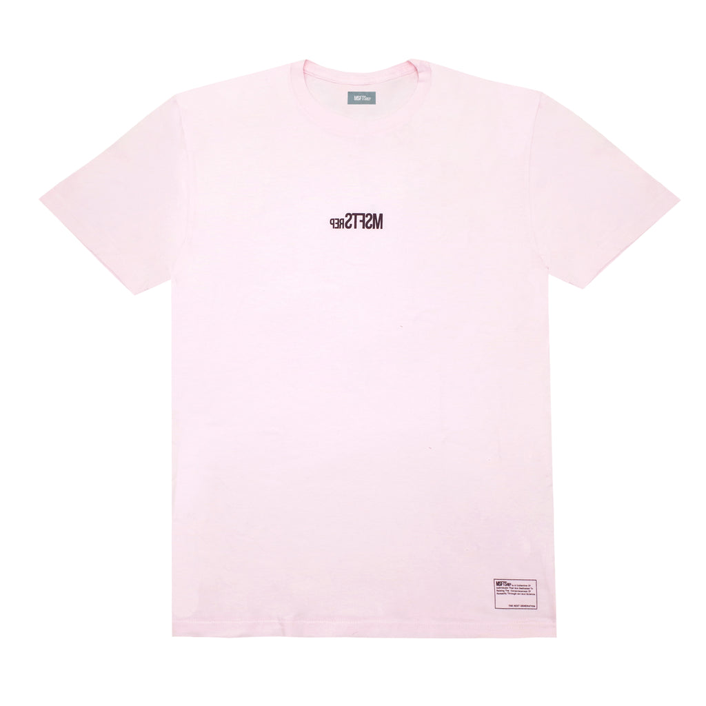 Next Gen T-Shirt, Pink