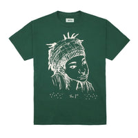 Willow '1st' T-Shirt, Forrest