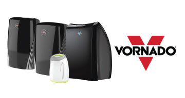 Vornado Air Purifiers