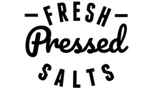 Fresh Pressed Salts