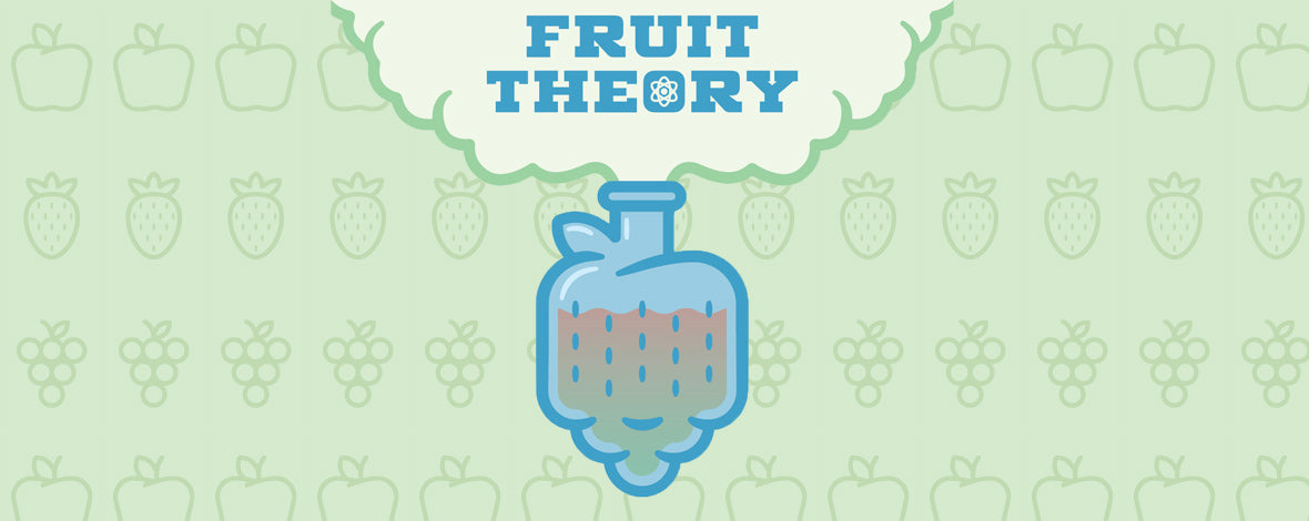 Fruit Theory