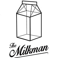 The Milkman [Salt Nic]