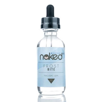 Naked100 - Frost Bite [Polar Breeze] (60ML)
