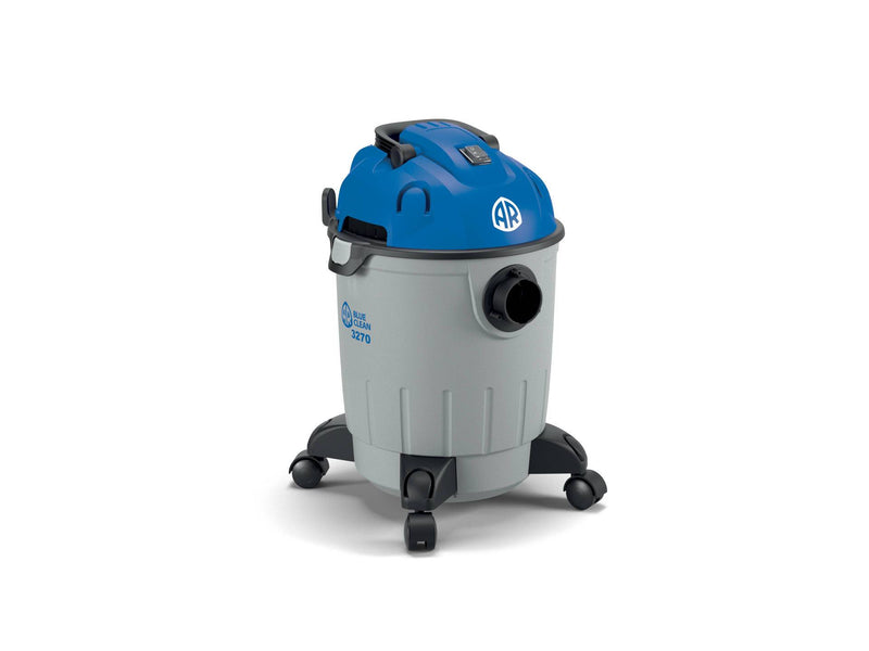 Wet & Dry Vacuum Hoover 3in1 20 Litre With Blower Function - Sweeney Motor Factors