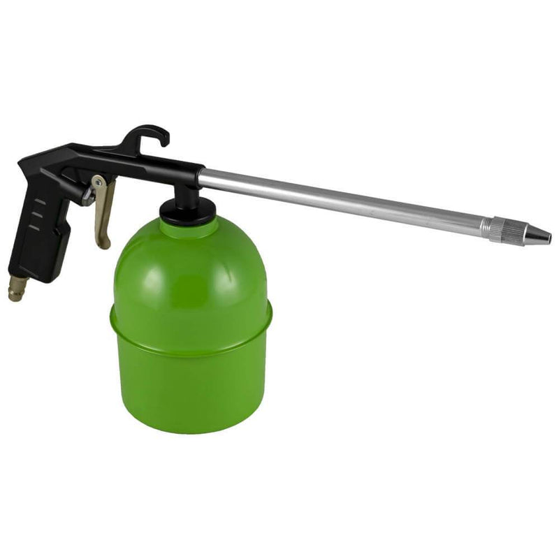 Air Operated High Pressure Engine Wash Gun - Sweeney Motor Factors