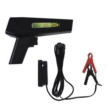 Digital Engine Timing Light Strobe Inductive Petrol  Tune Up