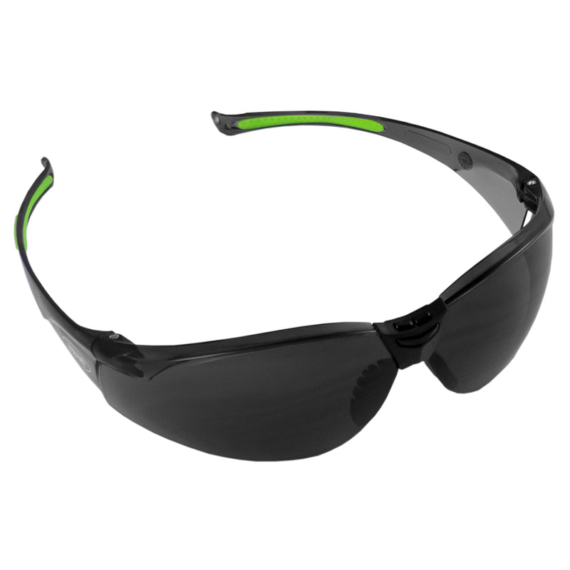 Safety Glasses Solar Sport Fit - Sweeney Motor Factors