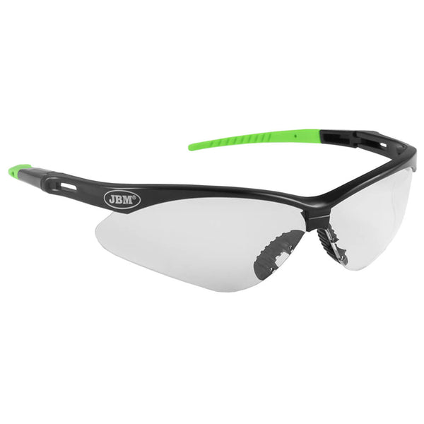 Safety Glasses Anti Fog Sport Fit Anti Scratch UV Resistant - Sweeney Motor Factors