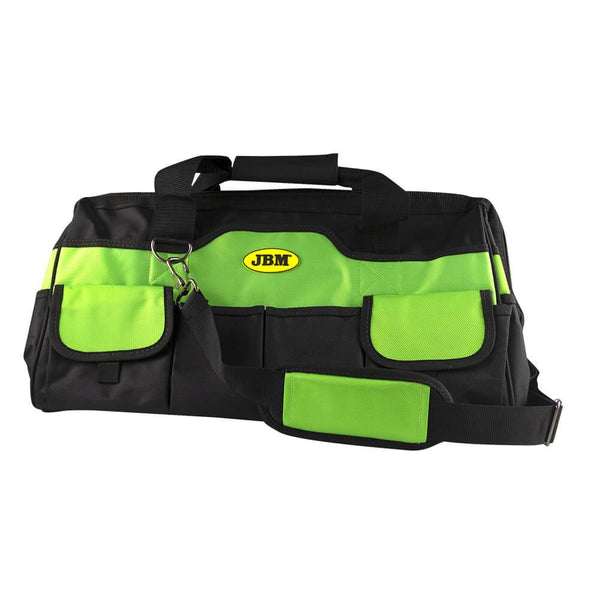 Tool Bag For Cordless Tools 50 X 23 X 33cm - Sweeney Motor Factors