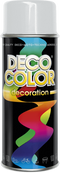 Decoration Universal Spray Paint 400ml Light Grey - Deco Color Ireland