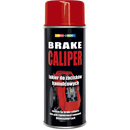 Deco Color-Brake Caliper Spray Paint Red 400ml