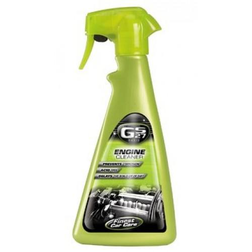 GS27-Engine Cleaner 500ml - Sweeney Motor Factors