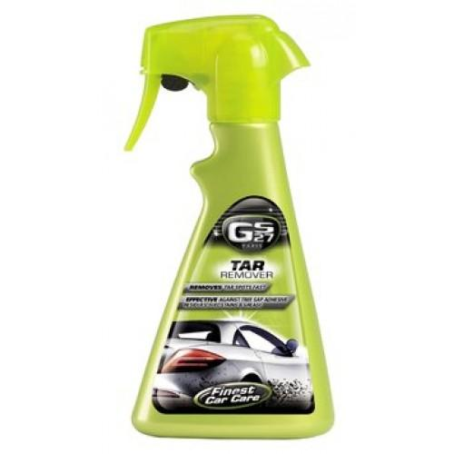 GS27-Tar Remover 250 ml