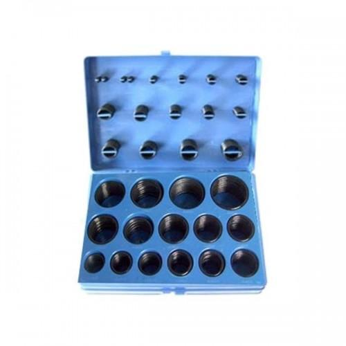 JBM-50651 O - Ring Set Metric
