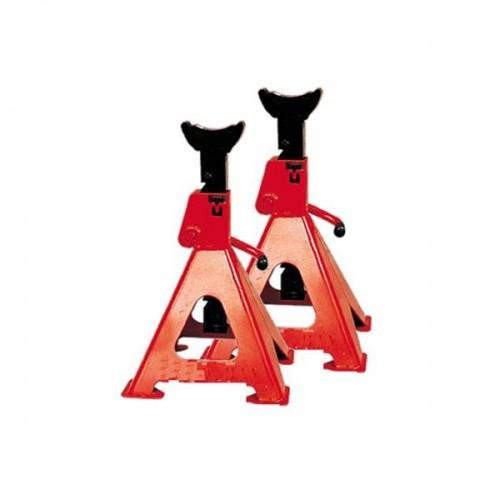 JBM-50833 Axle Stand Set 6 Ton
