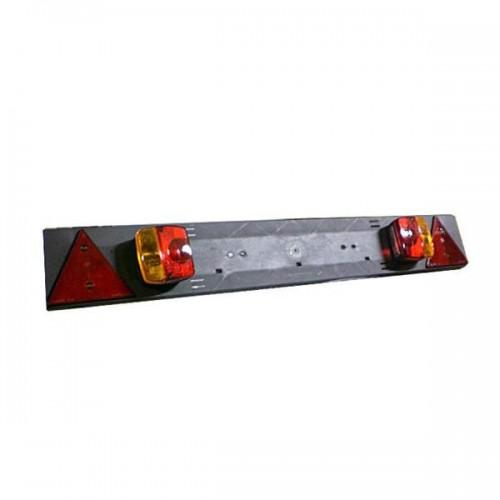 JBM-50910 Trailer Board 5m Cable