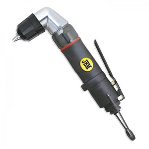 JBM-51221 Air Drill 90 Degrees
