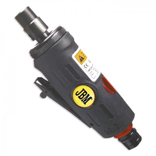 JBM-51245 Mini Air Grinder 6mm
