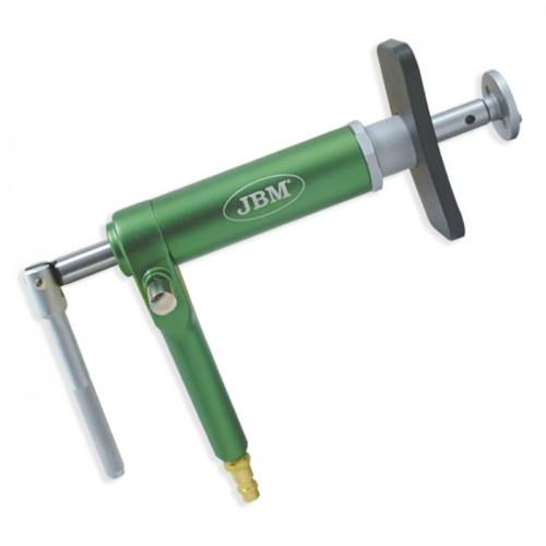 JBM-51283 Air Wind Back Tool