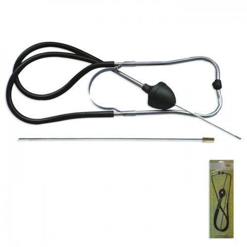 JBM-51347 Mechanics Stethoscope