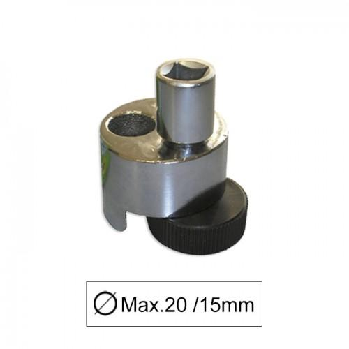 JBM-51414 Stud Bolt Extractor