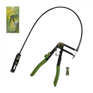 JBM-51995 Hose Clamp Pliers Flexible