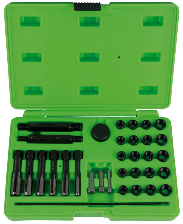 JBM-52076 Glow Plug Thread Repair Set - Sweeney Motor Factors