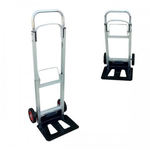 JBM-52201 Collapsible Cart