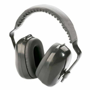 JBM-52430 Noise Reduction Safety Ear Muffs
